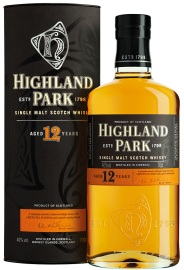 highland-park-12-year-scotch-28