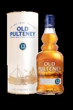 Old Pultney