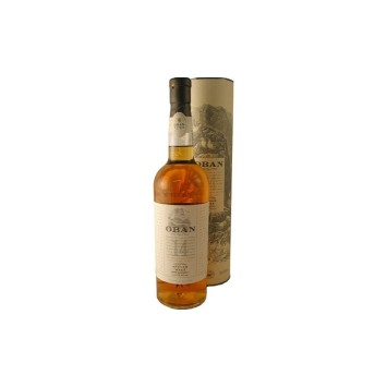whisky-oban-14-y-70-cl-distilled-beverage