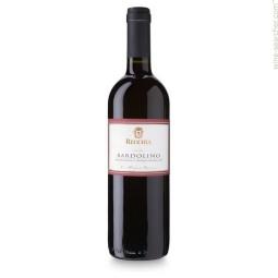 recchia-bardolino-veneto-italy-10532016