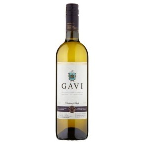 sainsburys-taste-the-difference-gavi-2016-0-__medium