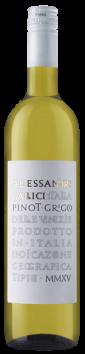 AG Pinot