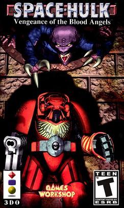 Warhammer Games of the 90s – Geek Bobbage