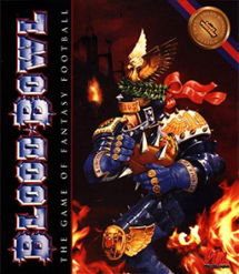 Blood_Bowl_(1995)_Coverart