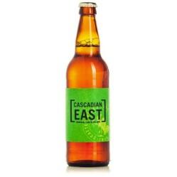 cascadian east