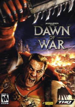 Dawn_of_War_box_art