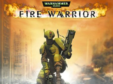 fire-warrior-1