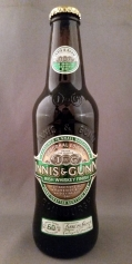 Innis-Gunn-Irish-Whiskey-Finish.jpg