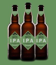 ipa-bottles