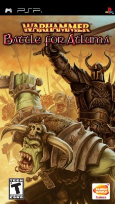Warhammer_Battle_for_Atluma_boxcover