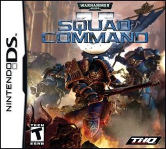 WarhammerSquadCommand